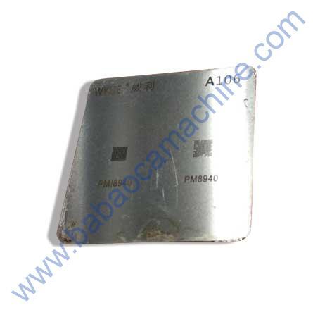 GSM-Stenils-A106