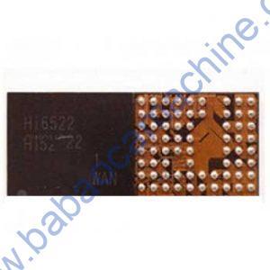 HI6522 ORIGINAL POWER IC FOR HUAWEI 4X