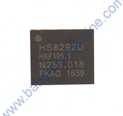 HS8292U POWER IC