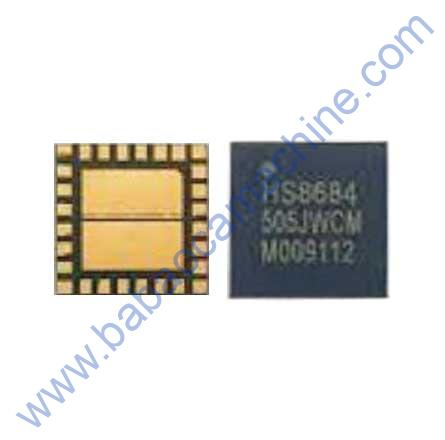 HS8684-POWER-IC