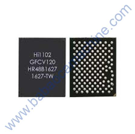 Hi-1102-P8-Lite_-4X_-4C-Wifi-IC
