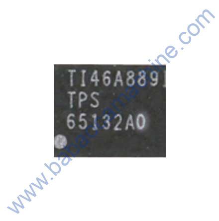 IC-TPS65132A0