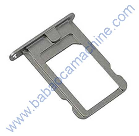 iPHONE-8-SIM-TRAY