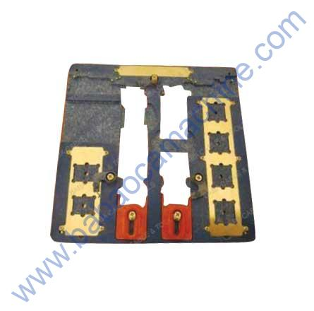 IPHONE-PCB-STAND-6-TO-8-PLUS-(KJ001-)