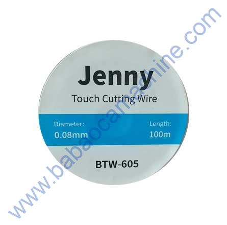 Jenny-Touch-cutting-wire--BTW-605
