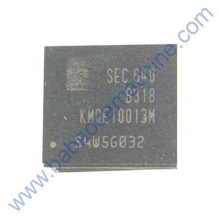 KMQE10013M-B318-ic