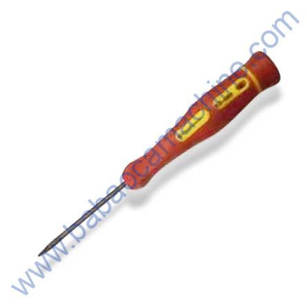 KS-688-screwdriver