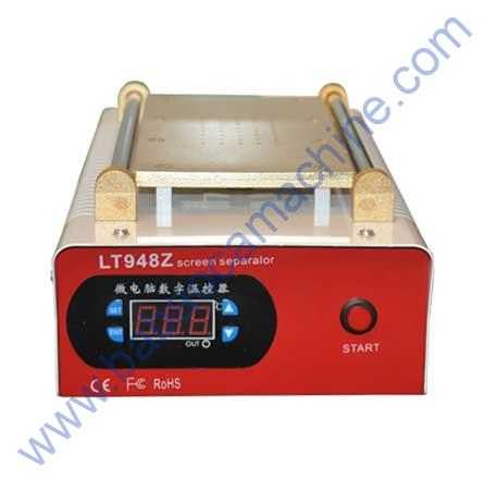 LT948Z-touch-separator