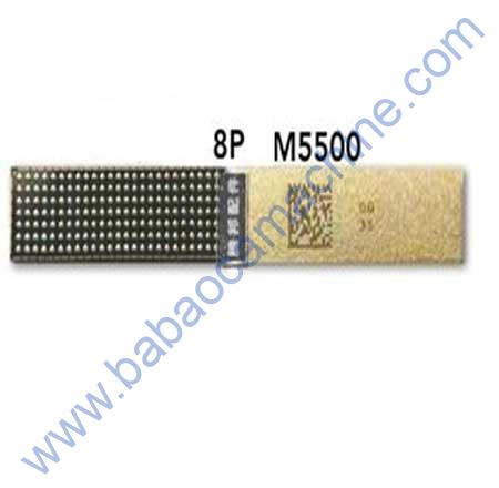 M5500-ic-for-iphone-8P-Touch-Booster-IC-Chip (1)