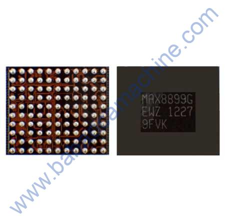 MAX8899G-POWER-IC