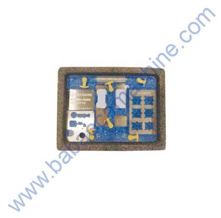 MECHANIC-PCB-STAND