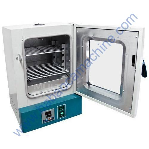 MOBILE-DRYER-OVEN