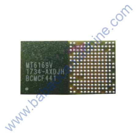 MT6169V-POWER-IC