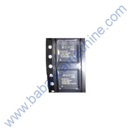 MT6261DA-POWER-IC