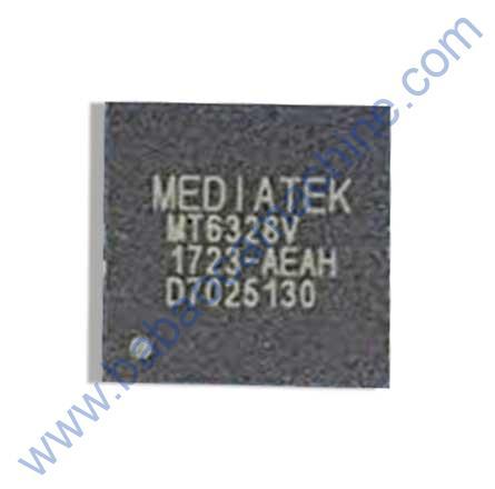 MT6328V-POWER-IC
