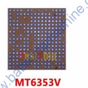 MT6353V Power IC for Noblue NOTE power management IC