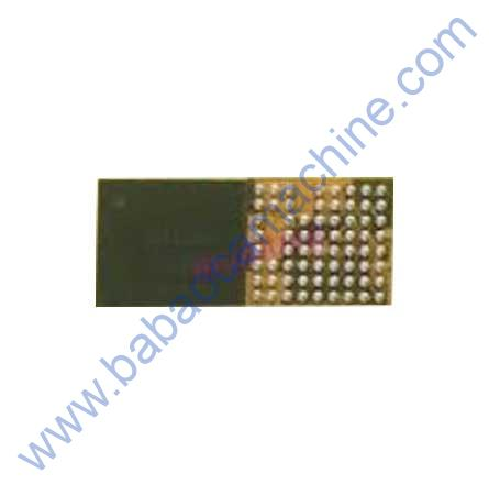 MU005X02-For-Samsung-J710F-Power-IC-Small-power-chip.