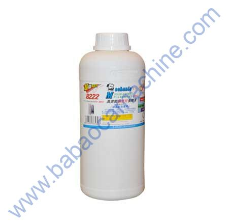 Machanic-8222-glue-cleaner