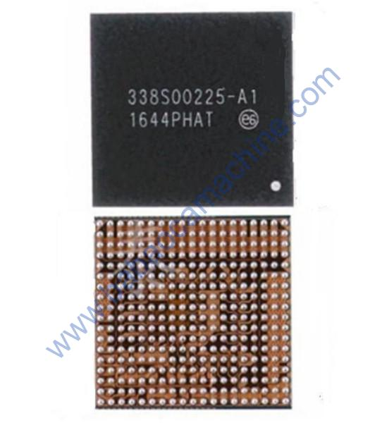 Main Power IC (338S00225-A1) for iPhone 7 7 Plus