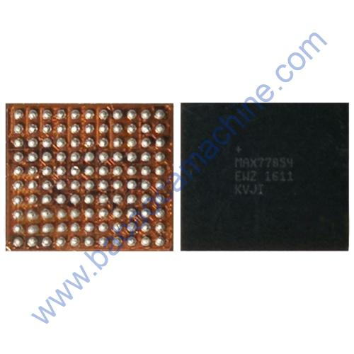 Max77854 POWER IC