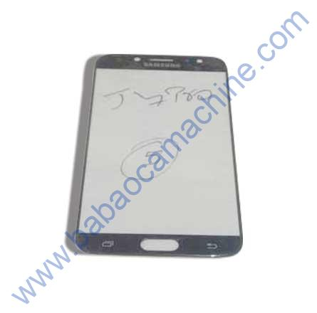 Mobile-Touch-Glass-for-Samsung-J7-Pro-Gold