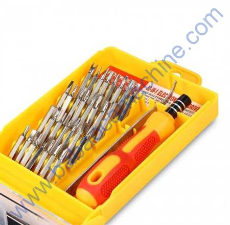 Multifunctional-Tool-Kits-32-in-1-Tools