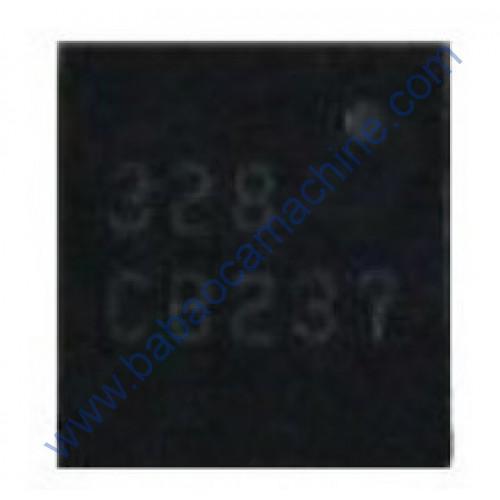 N7000 Charging ic