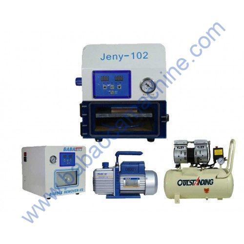 OCA-LAMINATING-MACHINE-JENNY-102