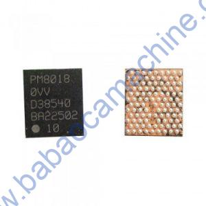 PM8018 POWER IC FOR SONY XPERIA Z L36H