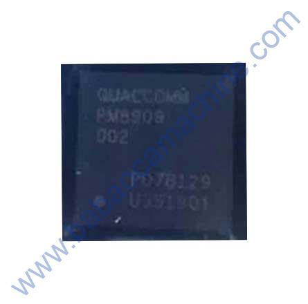 PM8909-POWER-IC