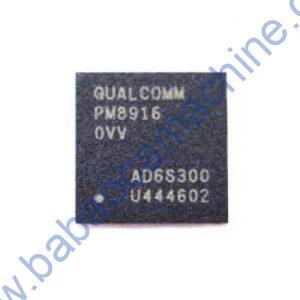PM8916 POWER IC