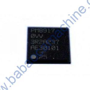 PM8917 POWER IC