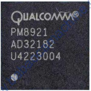 PM8921 POWER IC FOR SAMSUNG I535 I747 T999 i9300