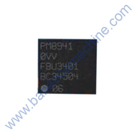 PM8941-FOR-SAMSUNG-NOTE3_-N9005-POWER-IC