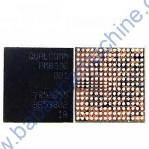 PM8996 Power IC for Samsung Galaxy S7 All Versions