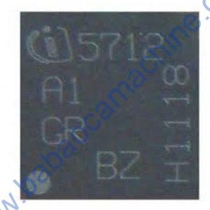 PMB5712 POWER IC