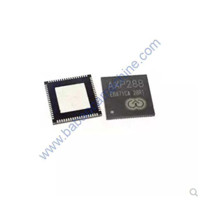 AXP209 POWER IC