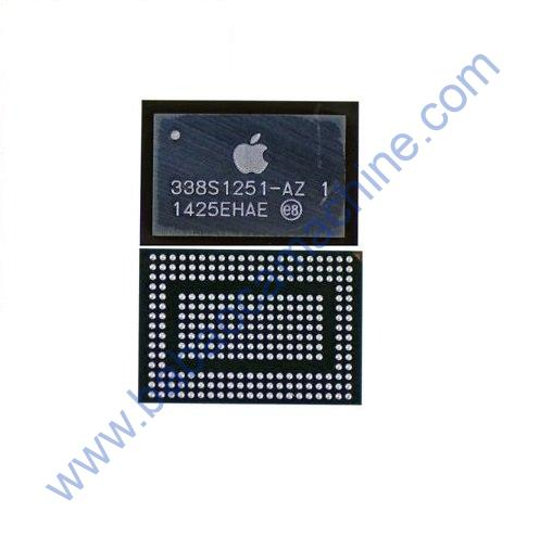 Power Ic Chip 338s1251 Az For iPhone 6 6 Plus