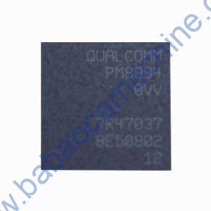 QUALOCOMM LG G4 H815 PM8994 POWER IC