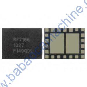 RF7166 IC