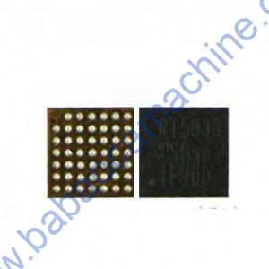 RT5033 Audio IC for Samsung A5 A5000
