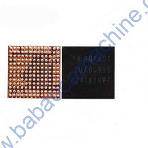 S2MPA01 S2MPAO1 POWER IC FOR SAMSUNG NOTE 3 MINI C1158 N7505