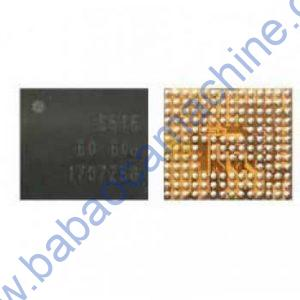 S515 SMALL POWER IC FOR S7 Edge G930FD G935S