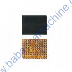 S525 POWER IC