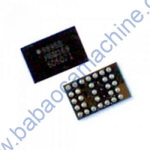 SAMSUNG A5 9895B CHARGING IC