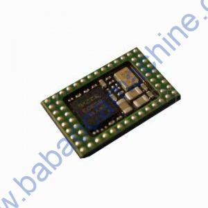 SAMSUNG GALAXY NOTE 3 N9005 WiFi/BLUETOOTH IC