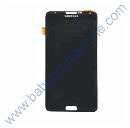SAMSUNG-GALAXY-NOTE-3-TOUCH-SCREEN-DIGITIZER-AND-LCD-DISPLAY