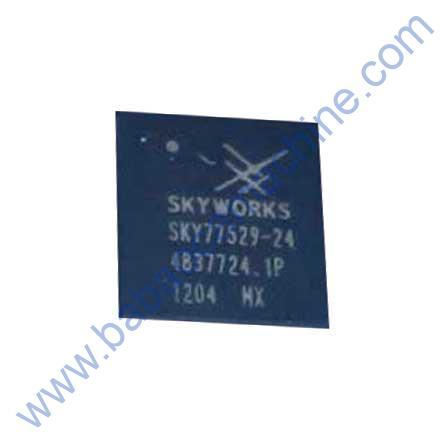 SKY-77529-24-iPhone-4-4G-IC