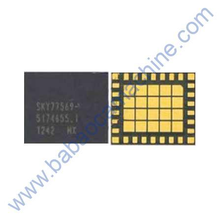 SKY-77569-11 IC