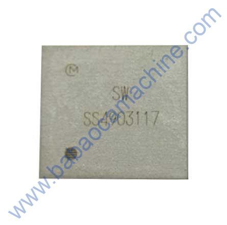 SS4903117-4S-wifi-ic